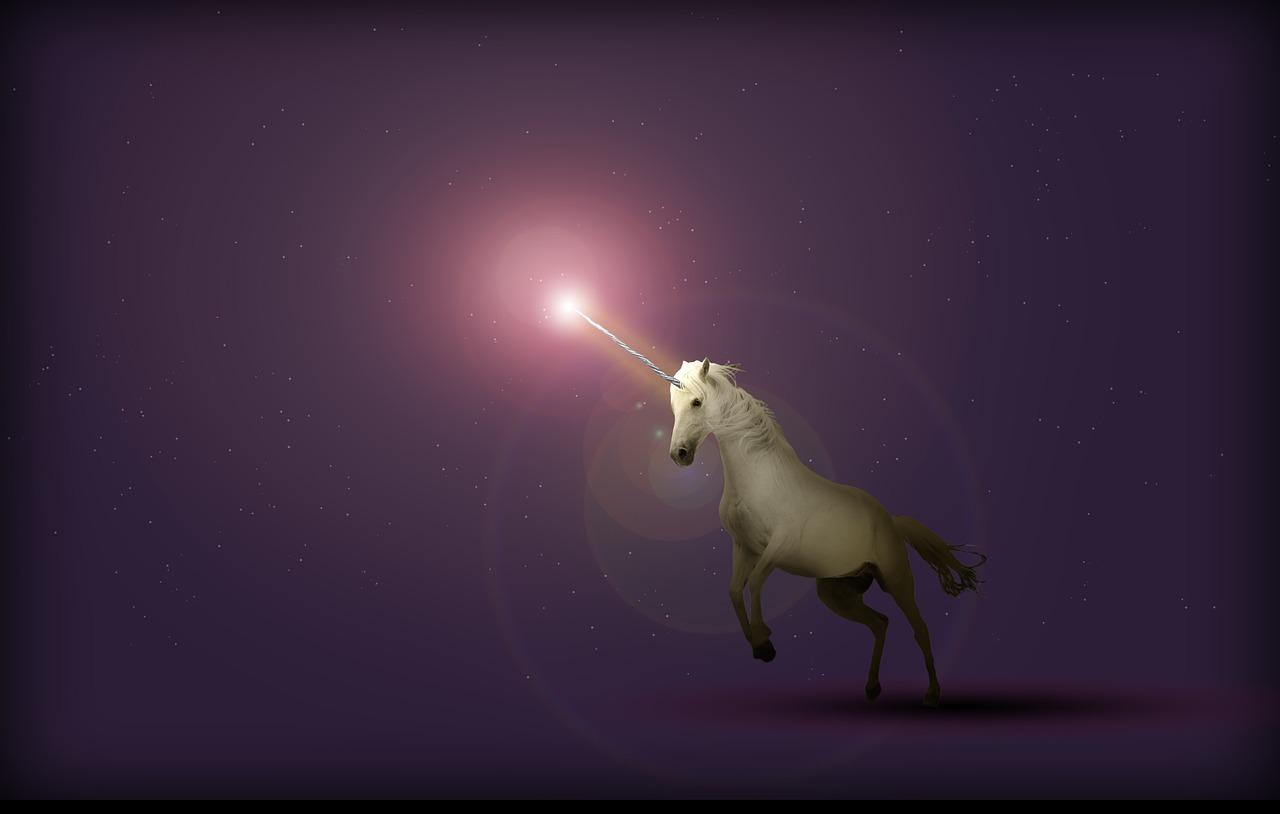 An API Gateway is not the new Unicorn - KrakenD API Gateway