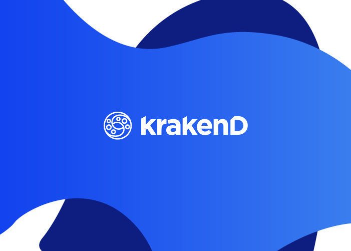 Download KrakenD - KrakenD API Gateway