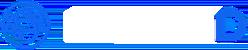 KrakenD logo